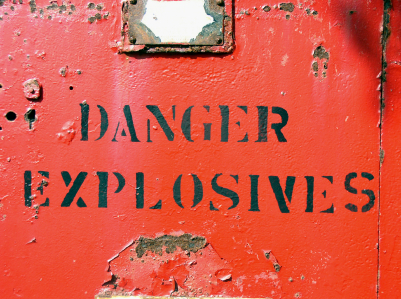 danger_explosives