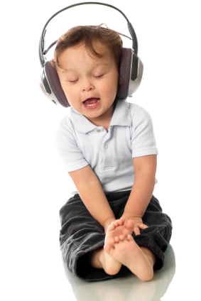 sing_it_baby