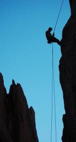 hard-climb