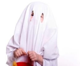 little-ghost2