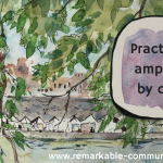 The Art and Craft of Writing, Part 2: Practices to Improve our Craft
