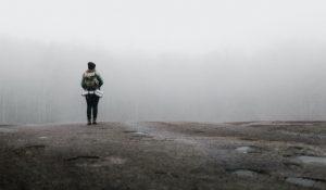 7 Ways to Move Forward when the World Makes No Sense